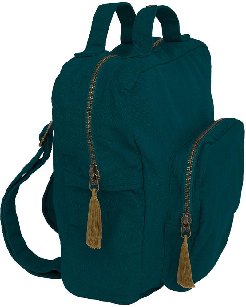 N°74 backpack