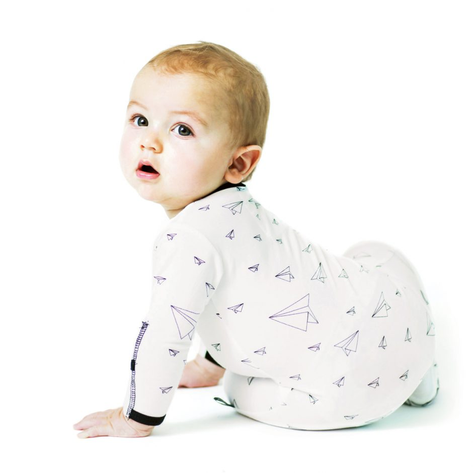Peregrine Kidswear