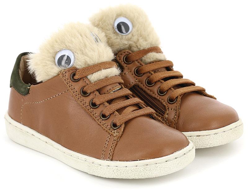Shoo Pom shoes