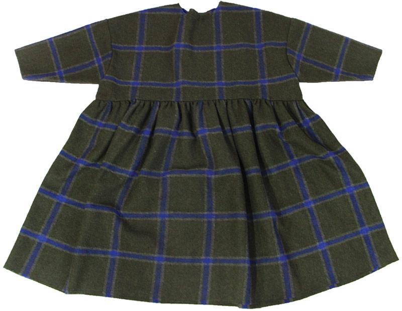 Tambere dress