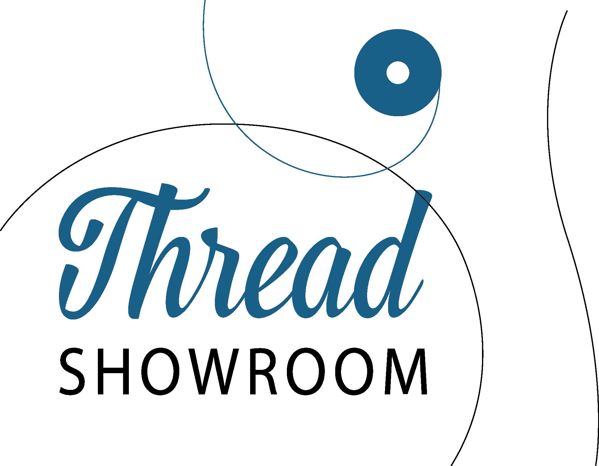 ts_logo_2017_outline