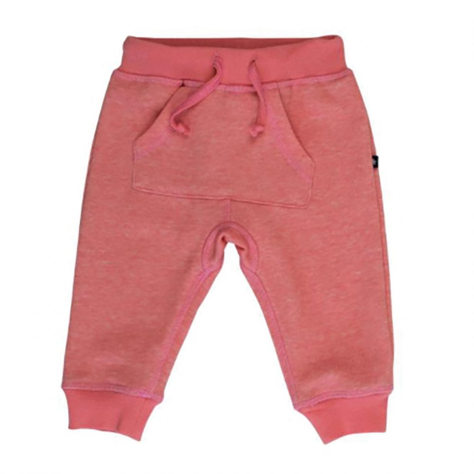 Toobydoo joggers