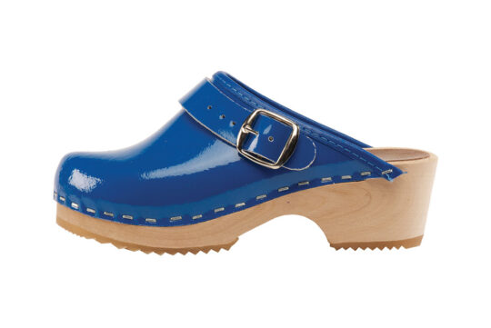 Cape Clogs clogs