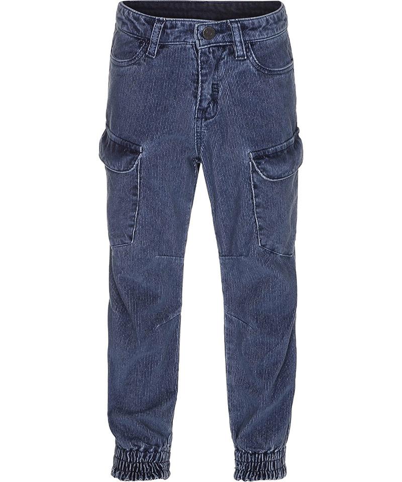 Molo cargo pants