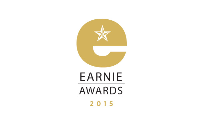 earnie-award-featured-pic