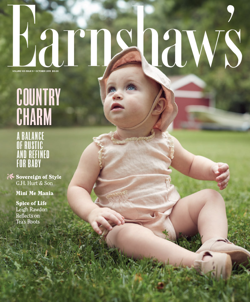 https://www.earnshaws.com/new/wp-content/uploads/earnshaws-cover-october-2019.jpg