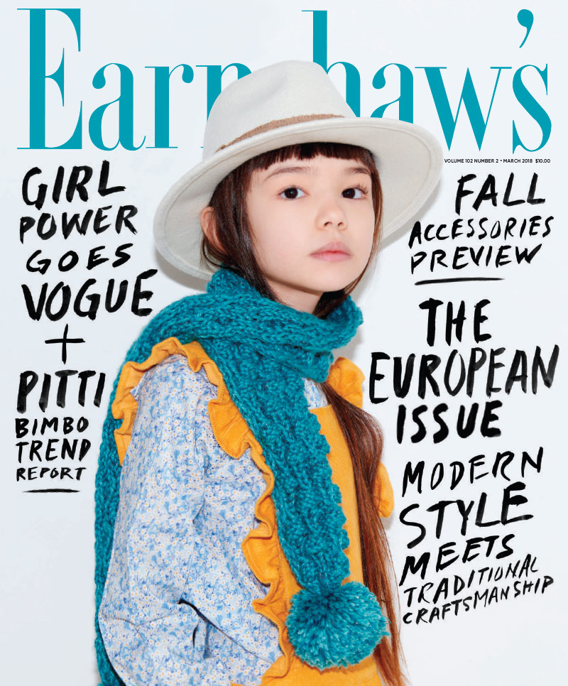 http://www.earnshaws.com/new/wp-content/uploads/earnshaws-march-18-cover-1.jpg