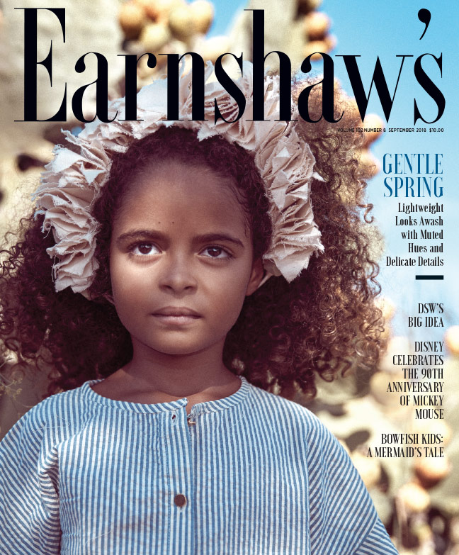 http://www.earnshaws.com/new/wp-content/uploads/earnshaws-september-2018-cover.jpg