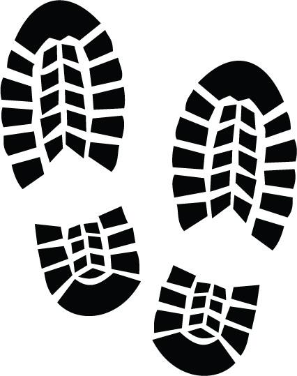 ed-letter-feet-feb-17
