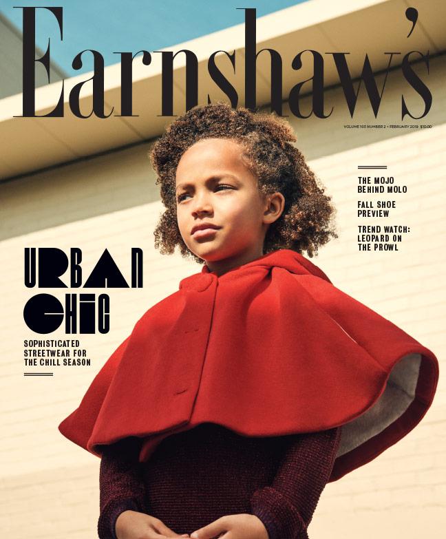http://www.earnshaws.com/new/wp-content/uploads/eshaws-cover-feb-2019.jpg