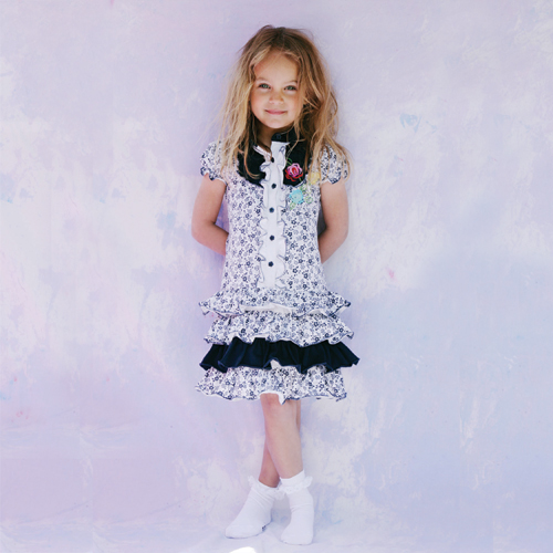 Piper Children's Boutique - Fishers, Ind.