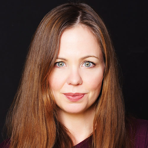 Jennifer Cattaui