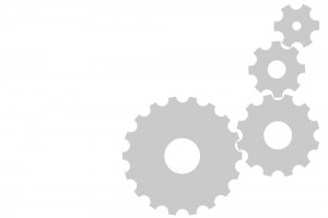 gear-slide