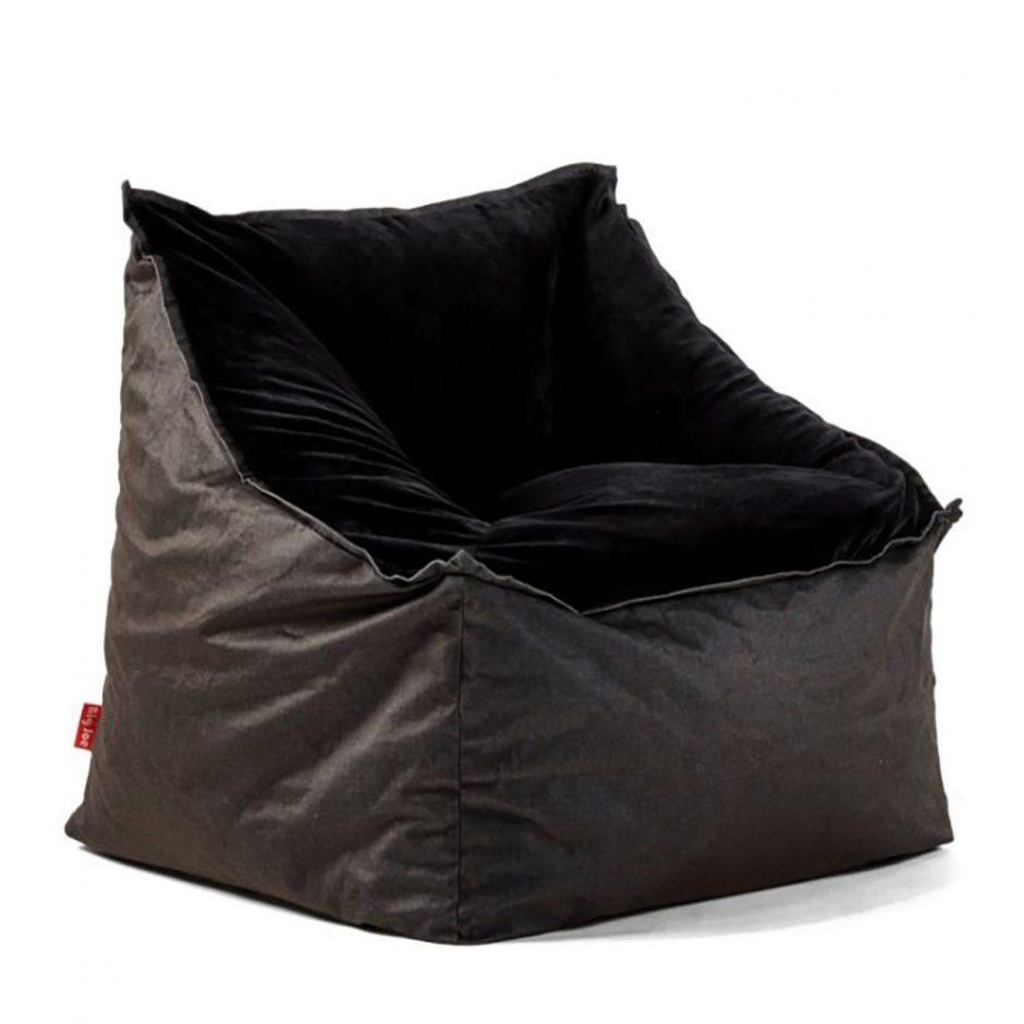 Big Joe  beanbag chair