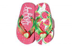 melon-slide