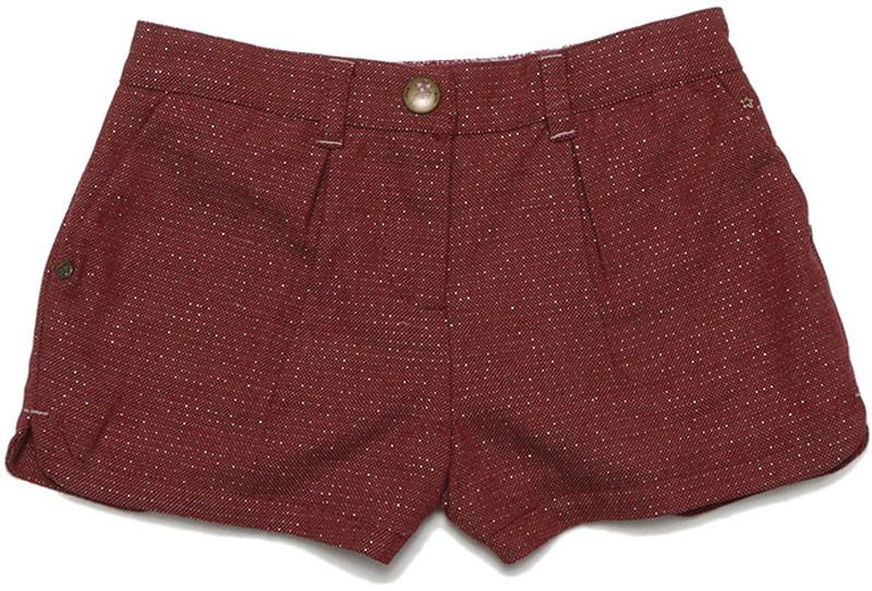 Sergent Major shorts