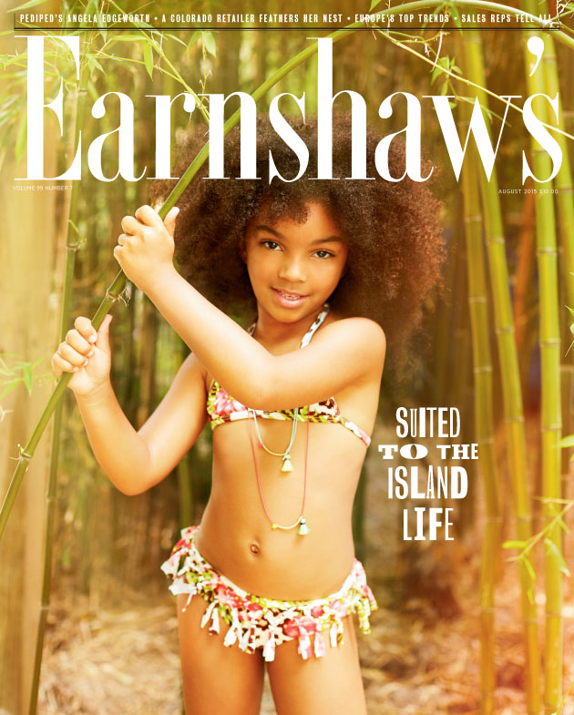 http://www.earnshaws.com/new/wp-content/uploads/shaw-cover-august-20151.jpg