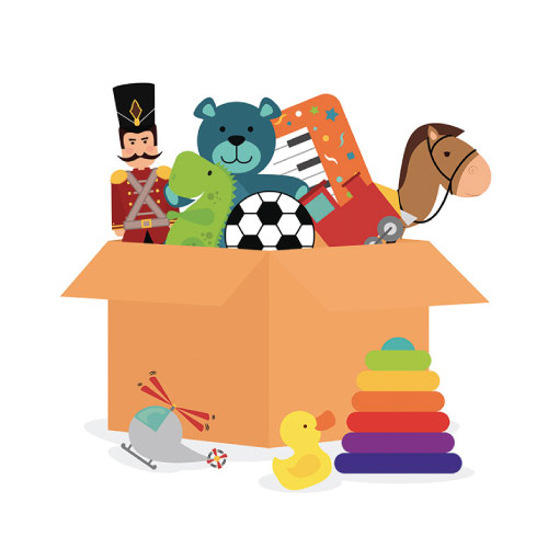 toy box predictions earnshaw s magazine rh earnshaws com Toys Clip Art Table Toys Clip Art