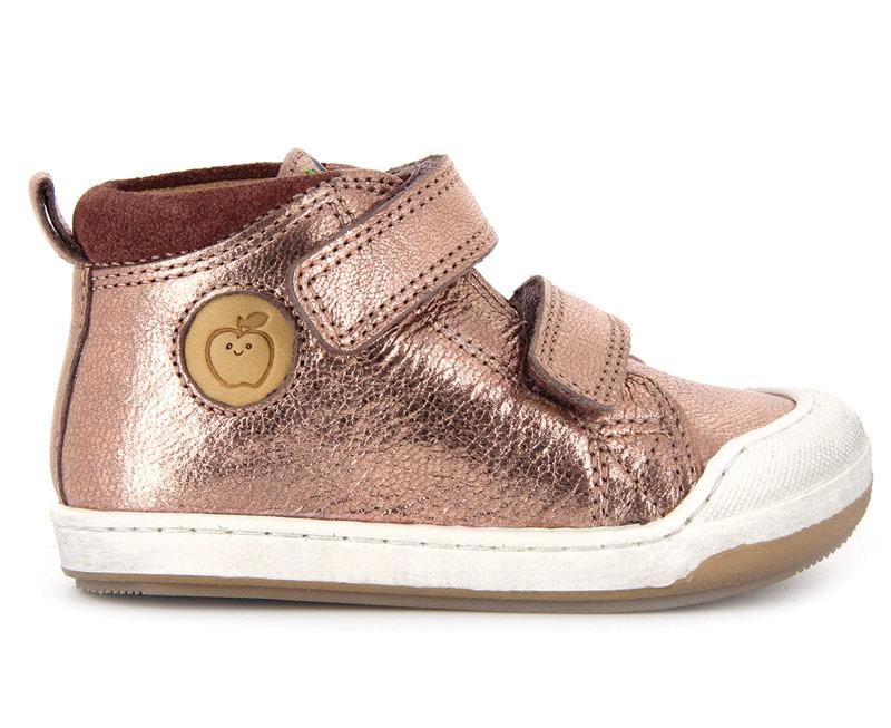 Shoo Pom sneaker
