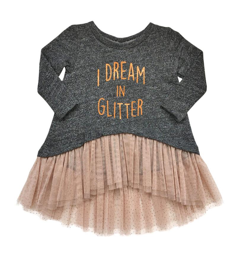 Oh Baby! dress