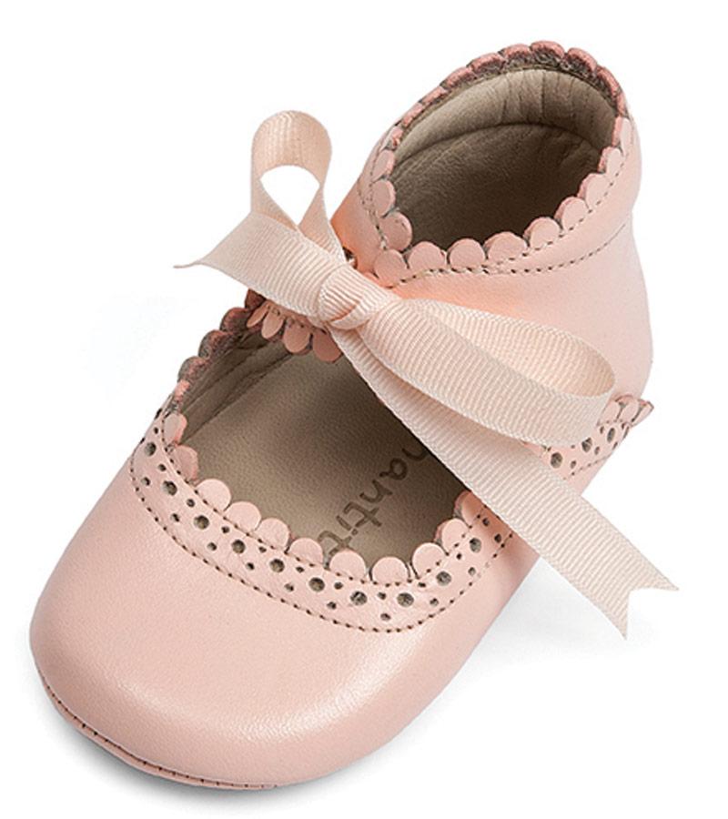 Elephantito  shoe